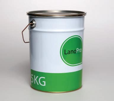 LanoPro Universal Grease HD2 EAL