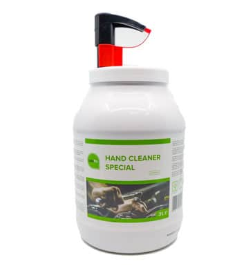 LanoPro Hand Cleaner Special
