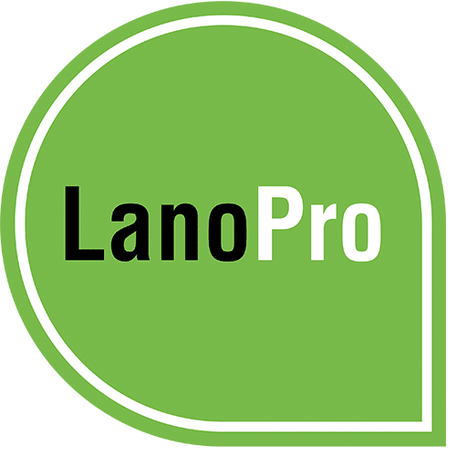 LanoPro
