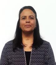 LanoPro Business Controller Samantha Ursula Gabriel