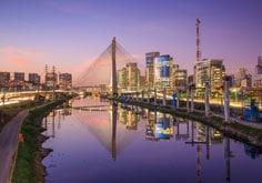 Adex Group - Sao Paulo Brasil - Distributor for LanoPro